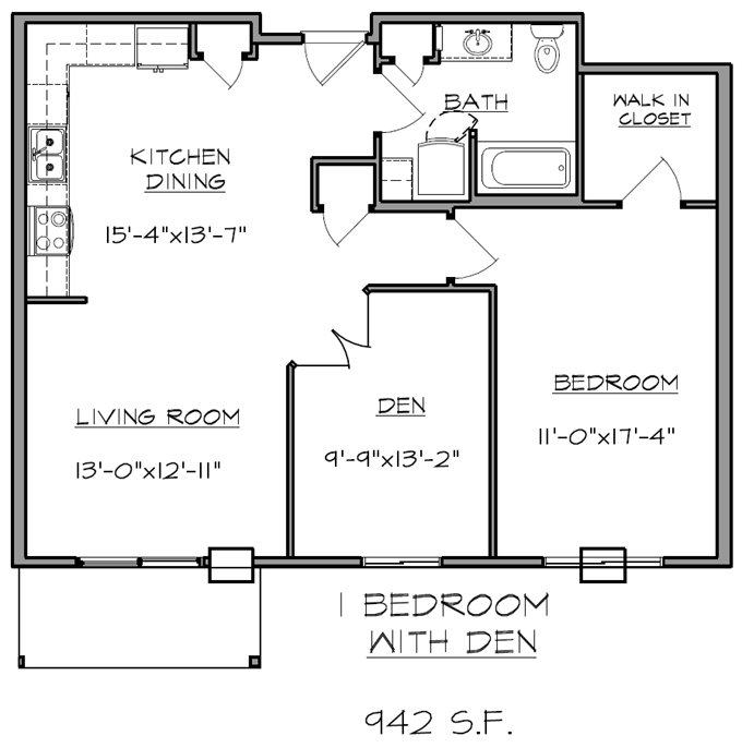 HRH-floorplan-1bdrm-1ba