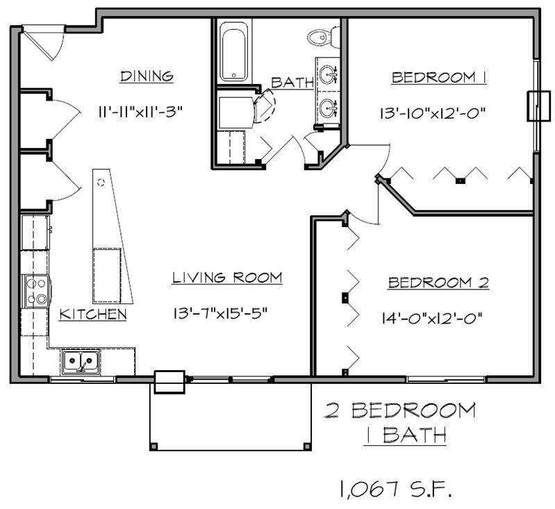 HRH-floorplan-2bdrm-1ba