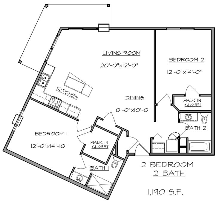 HRH-floorplan-2bdrm-2ba