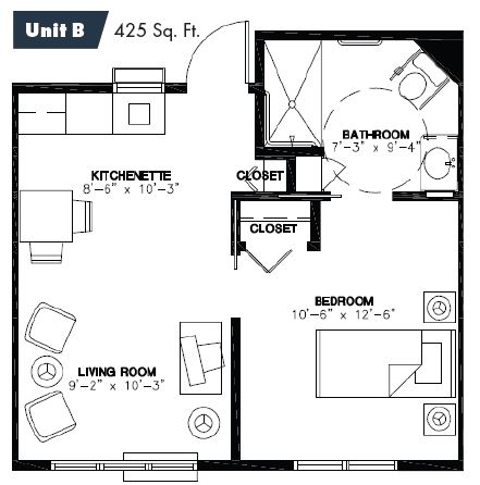 heritage-homes-al