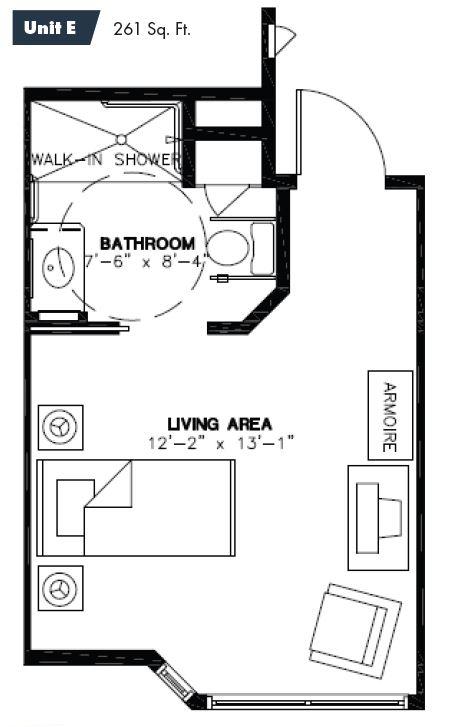 heritage-homes-mc