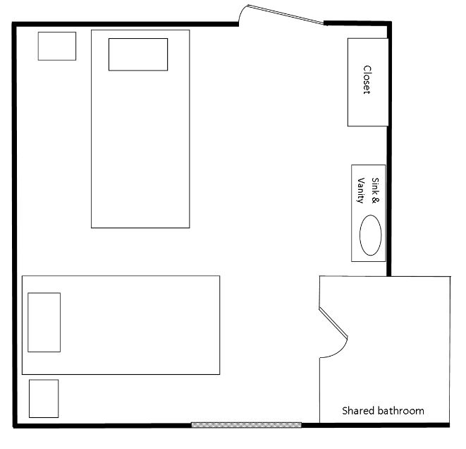hope-floorplan