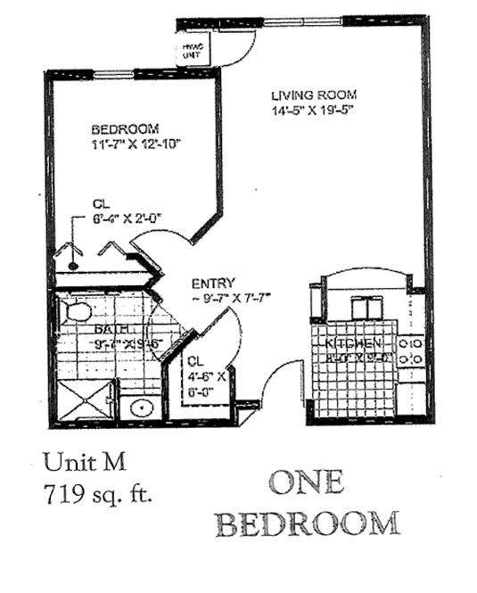 Kingsway-AL-1bedroom-floorplan