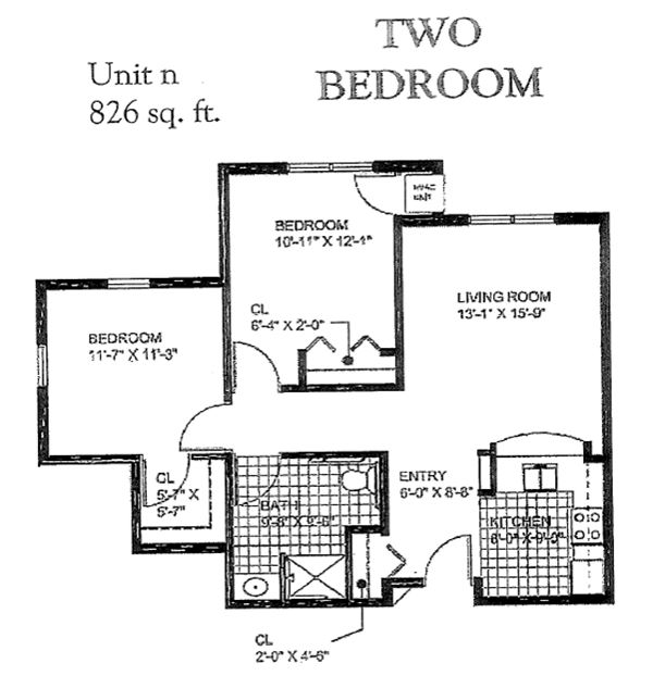 Kingsway-AL-2-bedroom-floorplan