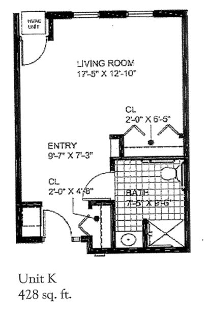 Kingsway-MC-unit-K-floorplan