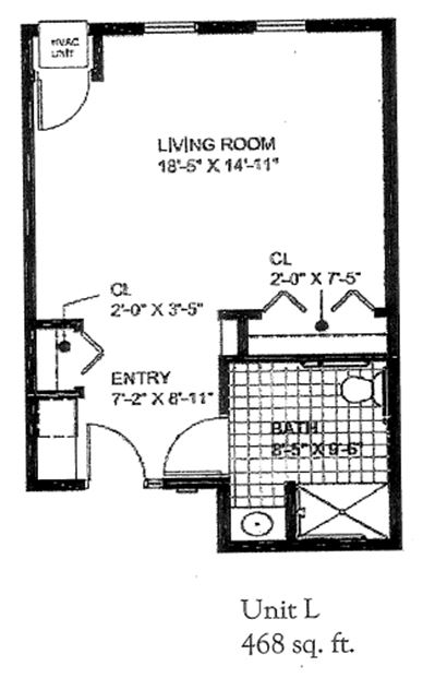Kingsway-MC-Unit-L-floorplan