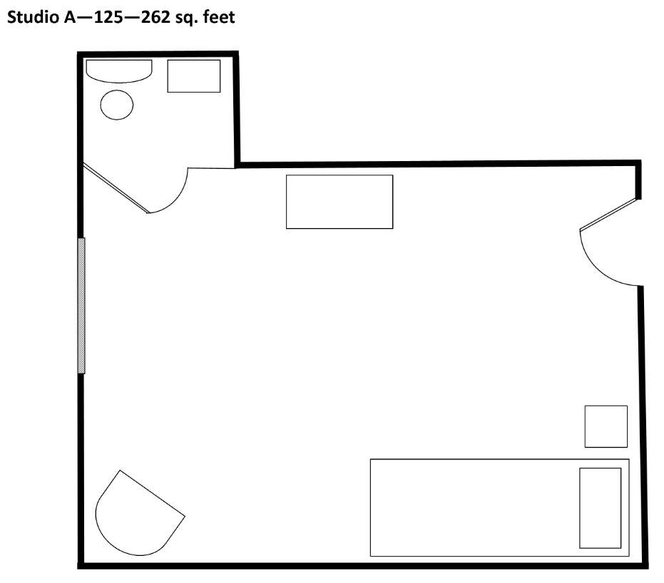 studioA-floorplan