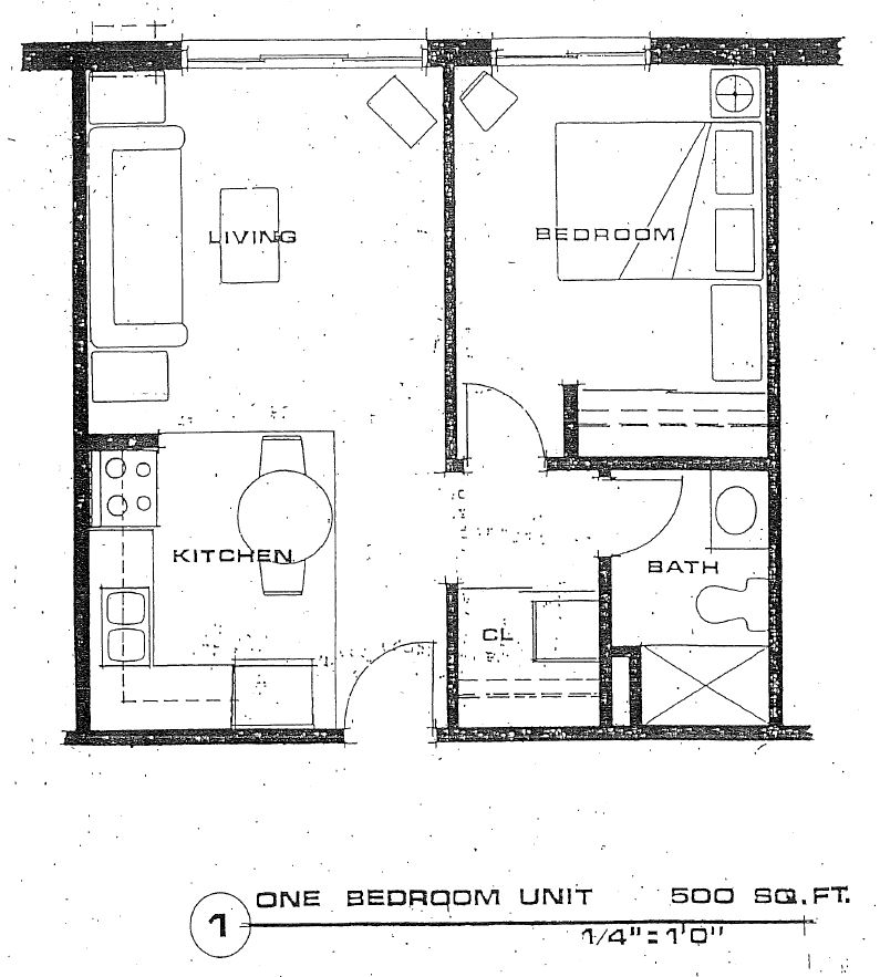 wellhaven-1bedroom